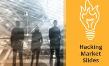 Hacking Market Slides
