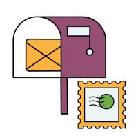 Postcards-and-Printed-Mailers