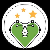 Premade-Logo
