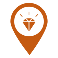 location pin 3