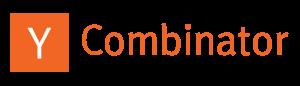YCombinator Accelerator Logo