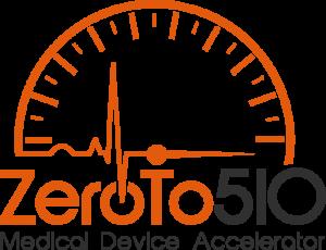 ZeroTo510 Logo
